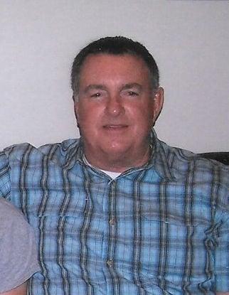 Kevin Francis O'Toole