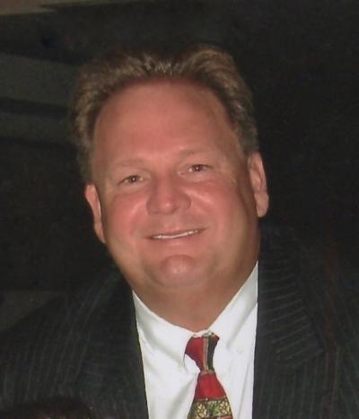 Steven V. Lillard