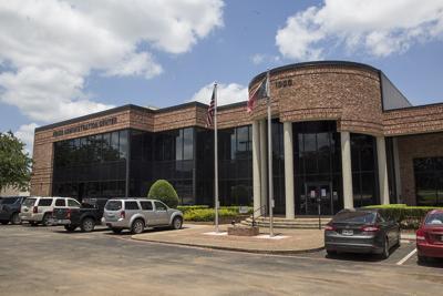 NBISD Administration Center