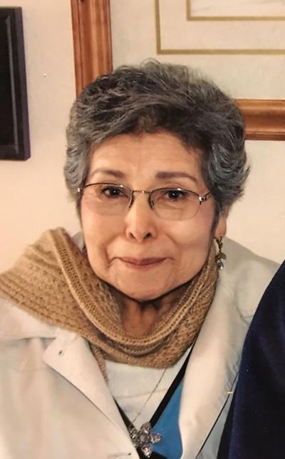 Delia Villanueva