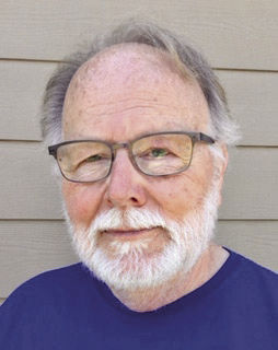 Ernie Wittwer
