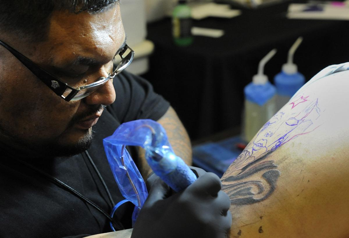 fc593566d3e0f Fourth annual tattoo expo set to return to New Braunfels with more ...
