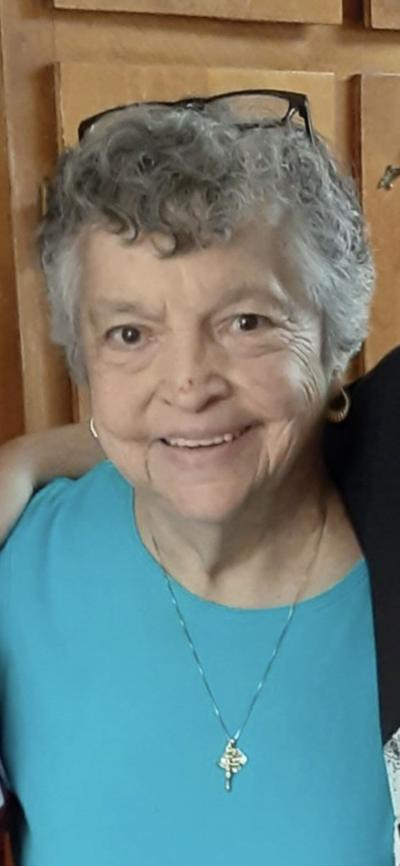 Adelina R. Pina