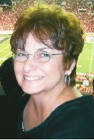 Rebecca Lynn Weeks Clark Obituaries Herald Zeitungcom