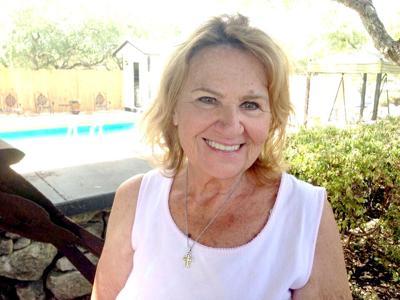 Darlene McIntosh