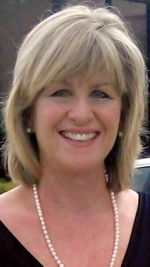 Cynthia Bishop Beach Herald Zeitung Online Obituaries