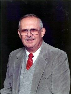 Horace Brucks