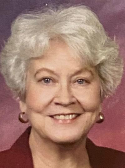 Sue S. Wiley