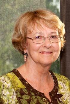 Nancy J. Ament.BMP