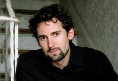 David A. Drewa