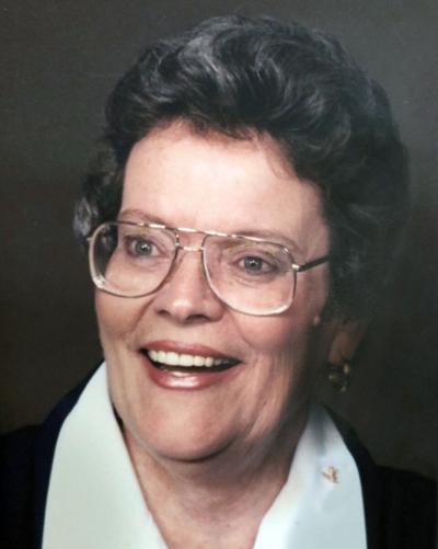 Lana Delleney Harper