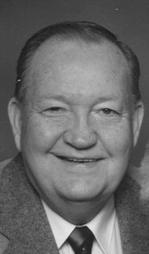 Search Results James Whitehead Obituary The Best Hair Style
