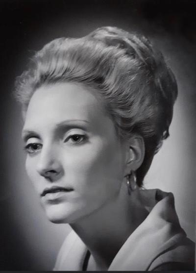 Sharon Manning Evers