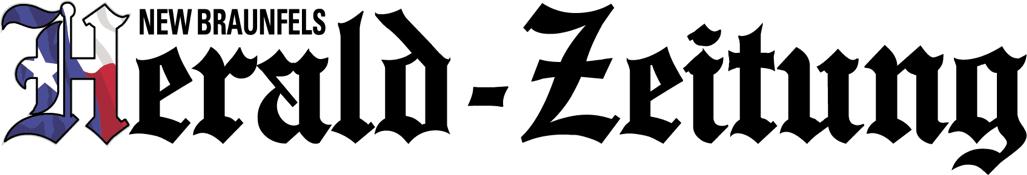 herald-zeitung com