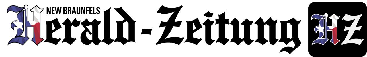 New Braunfels Herald-Zeitung