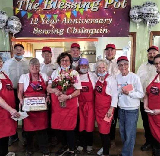 Blessing Pot volunteers.jpg