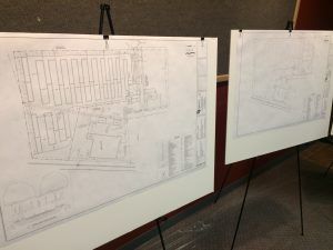 Proposed Homeless Shelter Site to Become Self-Storage