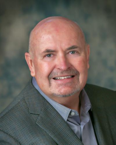 Stan Gilbert