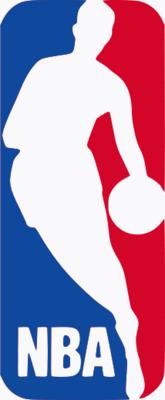 For Nba Chicago Is Slam Dunk For 2020 All Star Festivities