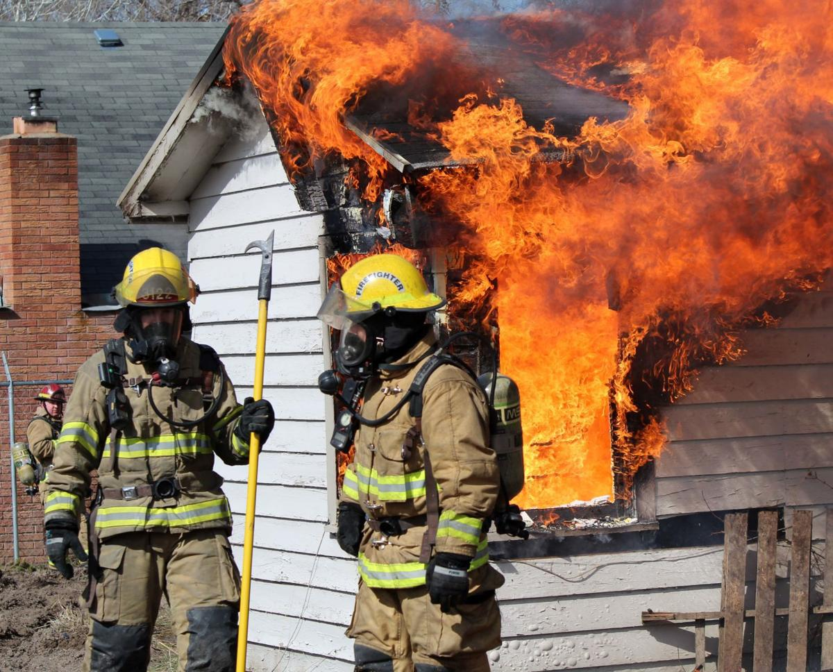 han-20190315-news-firetraining2