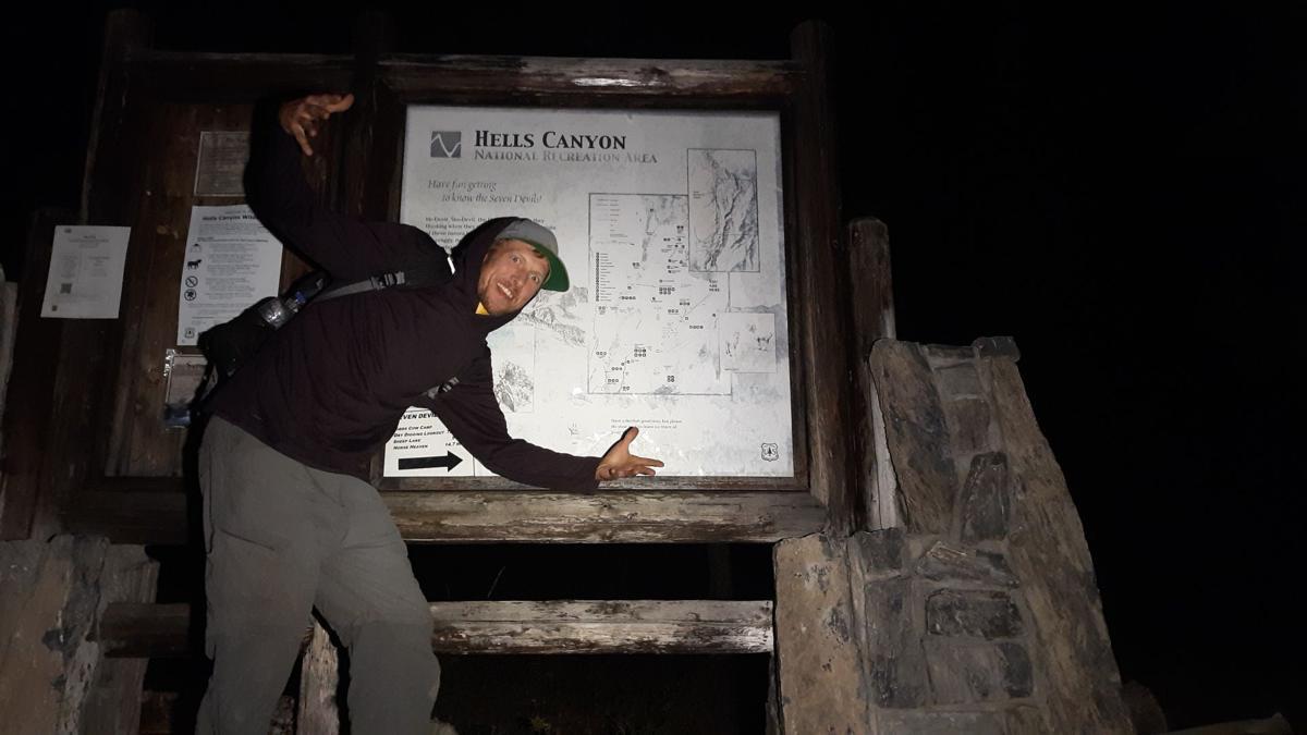 Hells Canyon crossing.jpg