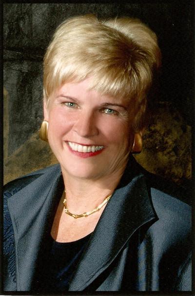 Patsy Smullin