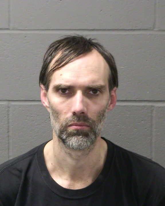 Multiple Arrests For Child Abuse News