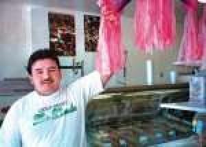 Carniceria Mi Pueblo Heraldandnews Com