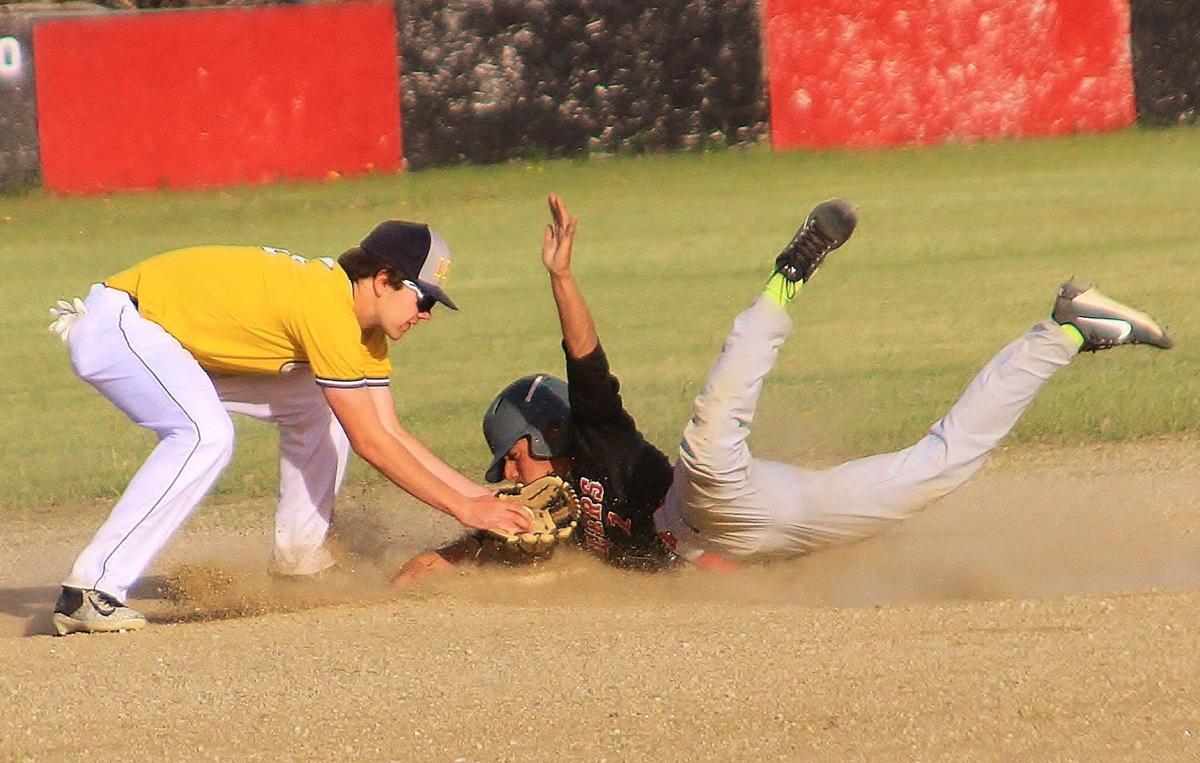 Lakeview at Bonanza baseball (9).JPG