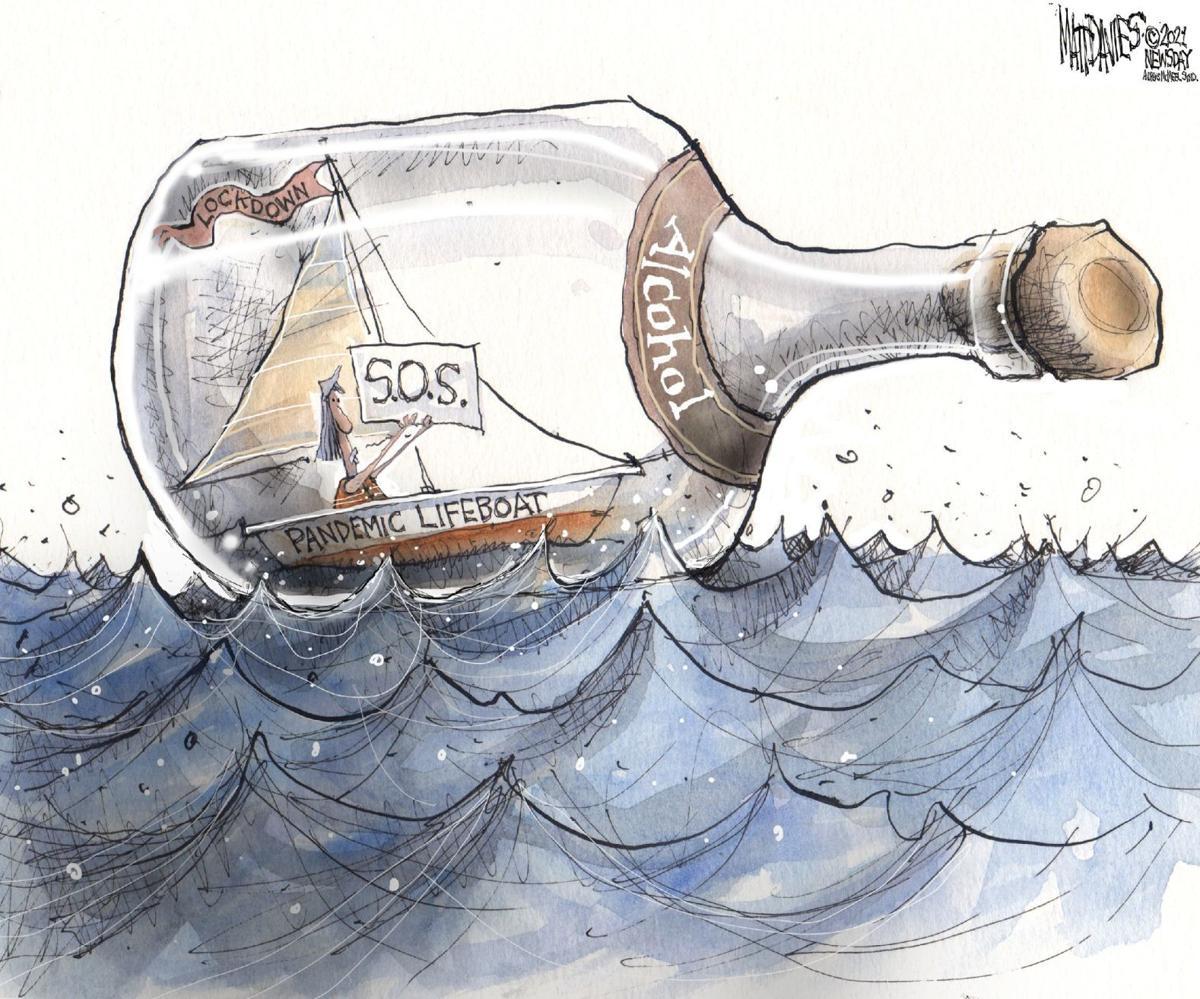 07/30 cartoon