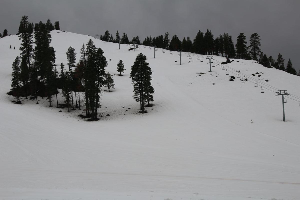 lake county ski area to open thursday | local news | heraldandnews