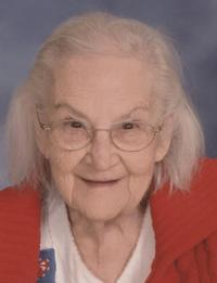 Obituaries | heraldandnews com