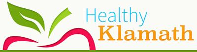 Healthy Klamath
