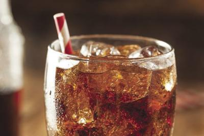 OPED-CALIF-SODA-EDITORIAL-DMT