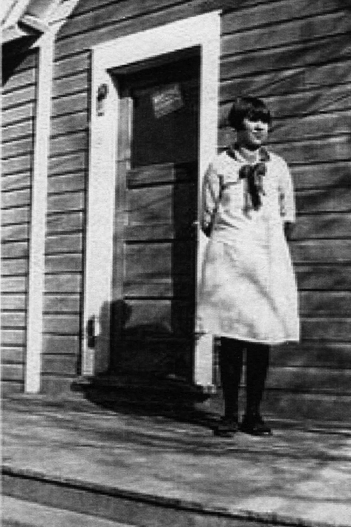 Timeless: Klamath Falls Centenarian remembers her life