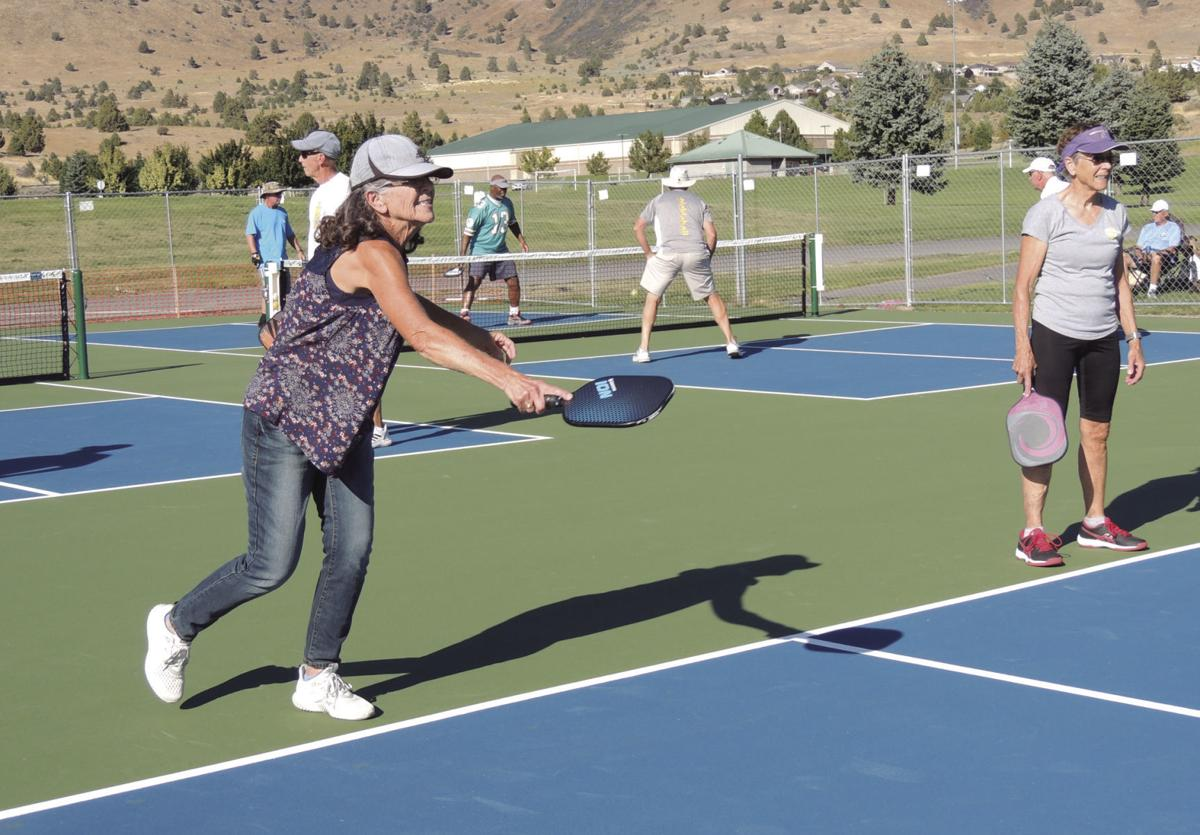 han-20190913-pickleball 4.jpg