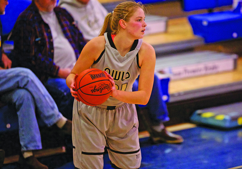 basketball coach cover letter%0A Megan Whetstone finds life path at Oregon Tech   Klamath   heraldandnews com