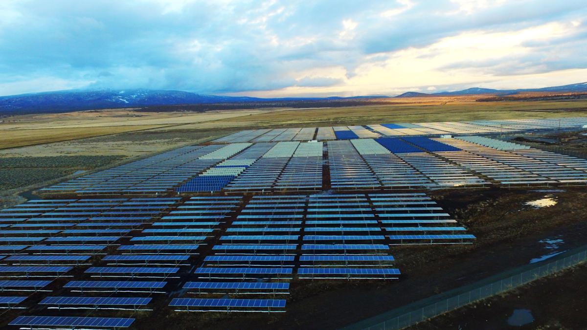 4-22 Lake solar 2