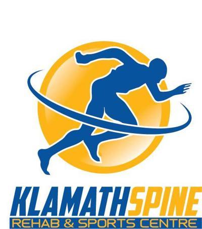 logo_Klamath-Spine_Stacked_CMYK