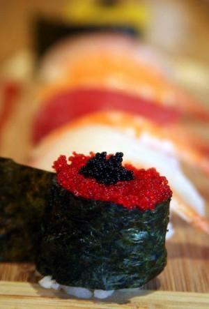Sushi Pic 1