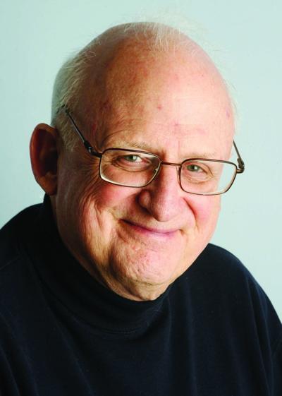 Doug Higgs