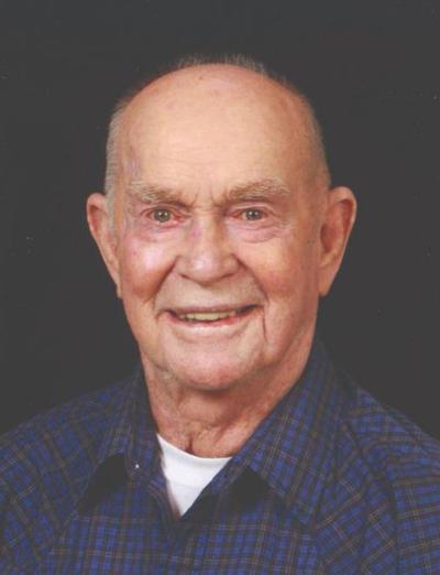 King, Robert L.   Obituaries  ...