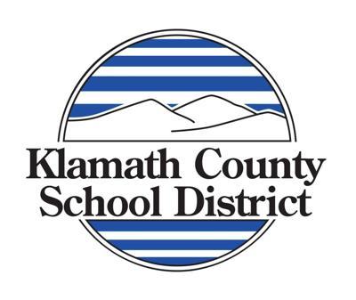 KCSD_logo