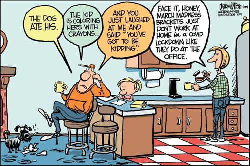 03/03 cartoon
