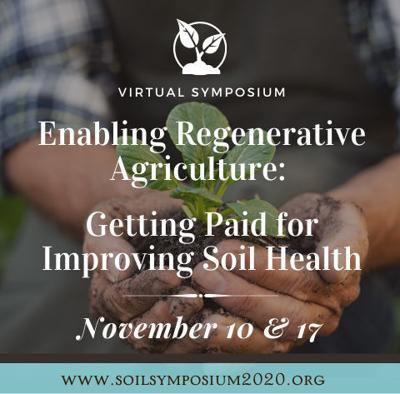 11-06 symposium