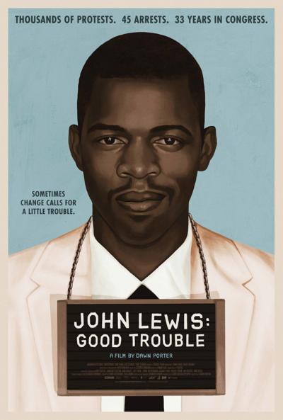 6-26 John lewis