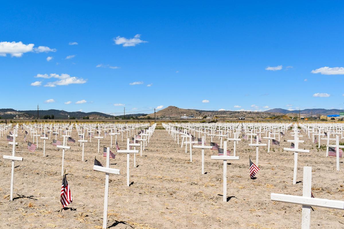 han-20201307- field of crosses.jpg