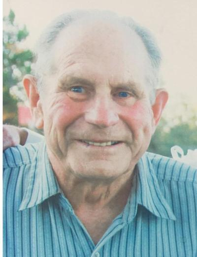 George A. Rajnus