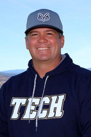 Greg Stewart