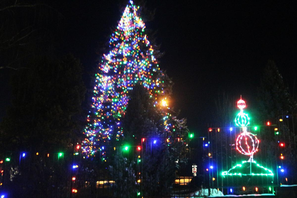 12-06 tree lighting